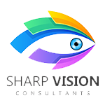Sharp Vision Consultants